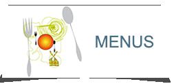 menus_cantine.png