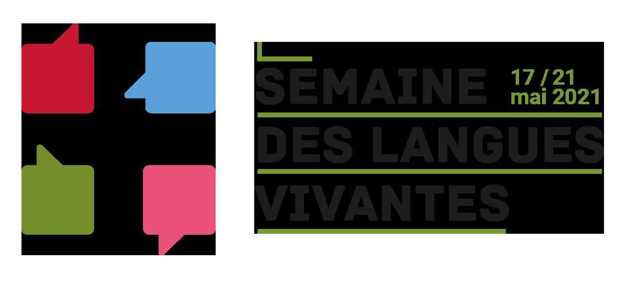 2021_langues_vivantes_logo.png